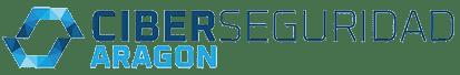 Ciberseguridad ARAGON Logo
