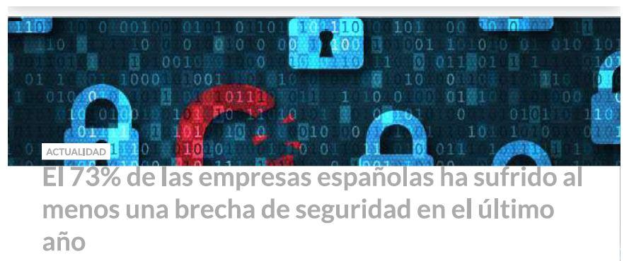 news001 ciberseguridad aragon